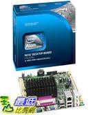 [美國直購 ShopUSA] Intel D525MW Innovation Series Motherboard D525 Processor and Intel NM10 BOXD525MW