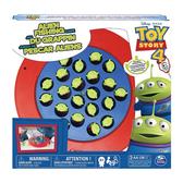 玩具總動員4 三眼怪釣魚遊戲