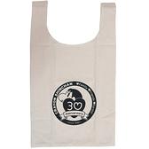Marimo 蠟筆小新30周年系列 法式購物袋 愛心_FT41929