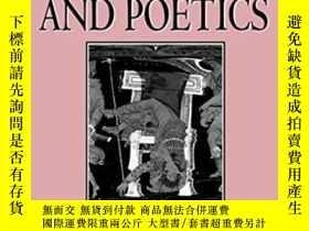 二手書博民逛書店Greek罕見Mythology And Poetics-希臘神話與詩學Y436638 Gregory Nag
