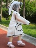 兒童雨衣寶寶女童