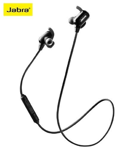 捷波朗 Jabra Halo Free 藍牙立體聲入耳式耳機 藍芽耳機  防風噪與防潑水