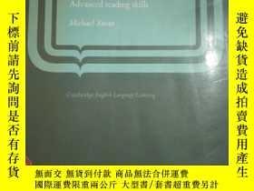 二手書博民逛書店UNDERSTANDING罕見IDEASY16149 看圖 看圖 出版1981