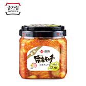 宗家府泡菜1.2公斤(日式風味)