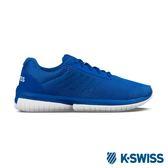 K-Swiss Tubes Infinity CMF輕量訓練鞋-男-藍/白