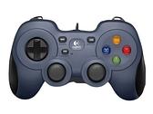 羅技Logitech F310 遊戲控制器 (熱銷補貨到)