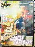 挖寶二手片-0B02-310-正版DVD-電影【快速反應部隊】-傑夫 史畢曼伯 斯利爾兒 (直購價)