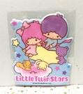 【震撼精品百貨】Little Twin ...