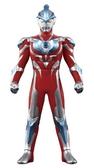 超人力霸王 鹹蛋超人 Ginga 銀河 #11 TOYeGO 玩具e哥