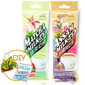 AWAS tea 阿華師 日式抹茶奶綠/日月潭阿薩姆奶茶 ◆86小舖 ◆