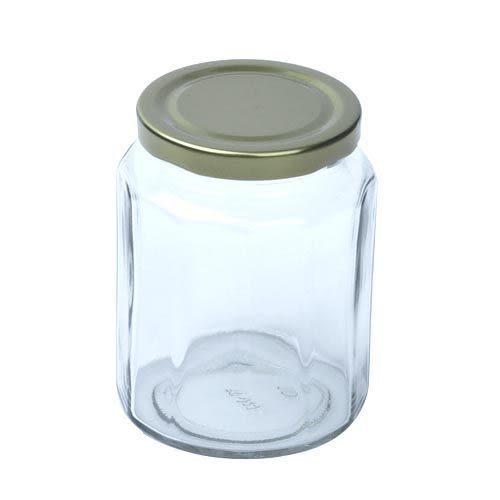 【我們網路購物商城】RP123圓柱瓶-大 玻璃罐 果醬瓶 沙拉瓶