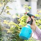 謝冰燃電動噴壺消毒專用家用澆花灑水壺小噴霧自動噴水壺澆水神器 3C優購