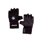 ALEX POWER 手套 (自行車 單車 健身 重量訓練 ≡體院≡ A-38