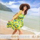 夏季成人手工編織大草帽 素面百搭帽簷可塑型草編遮陽帽 淑女帽 親子帽 沙灘玩具