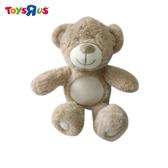 玩具反斗城 BRU 小熊寶雲 拉繩音樂熊