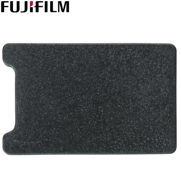 又敗家Fujifilm原廠X-T1相機電池蓋原廠富士IR電池蓋電池把手蓋電池手把蓋手把電池蓋拆自CVR-XT