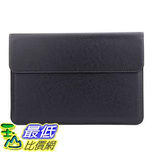 [107美國直購] 保護套 Surface Book Case Sleeve, Megoo Leather Sleeve Case Cover for Micosoft Surface