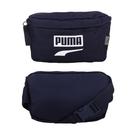 PUMA Plus腰包(臀包 側背包 慢跑 單車 自行車 反光 免運 ≡排汗專家≡