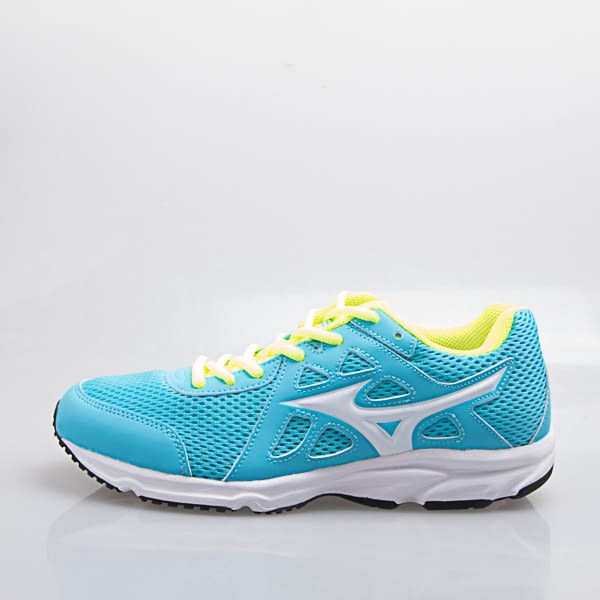 Mizuno  MIZUNO SPARK 2 女 慢跑鞋 K1GA170416