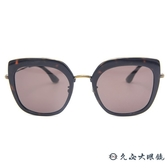 Kaffeine 咖啡因 Blue Mountain1 C11 (玳瑁) 韓國設計 太陽眼鏡 久必大眼鏡