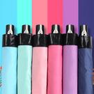 【Love Shop】全自動折疊反向傘 ...