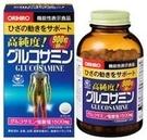 日本ORIHIRO-高純度葡萄糖胺錠(900粒/瓶)