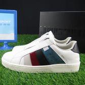 【iSport愛運動】Royal  休閒鞋 PRINCE ALBERT  91484051 拼接 女款