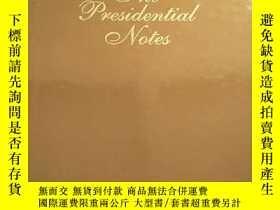 二手書博民逛書店A罕見Biography of President Yusof