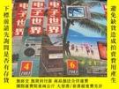 二手書博民逛書店罕見電子世界1983年《2.3.4.5.6》Y431980