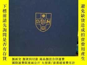 二手書博民逛書店Metaphor罕見and SymbolY94537 L. C.