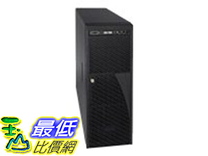 [106美國直購] Intel P4304 System Cabinet - Rack-mountable P4304XXSHCNNA