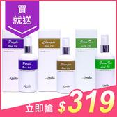 Amida 香檳玫瑰油/紫玫瑰油/綠茶葉油(100ml) 3款可選【小三美日】249