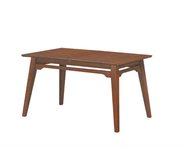 【YUDA】杜達 會議桌/長桌/餐桌/餐檯/吃飯桌 S8Y 213-3