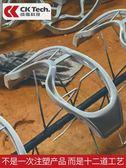 護目鏡 防護眼鏡防風沙防塵防霧防灰塵風鏡騎行摩托車透明護目鏡勞保男女 宜品居家