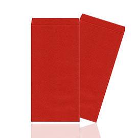 【永昌文具】香水花紋禮袋 紅包袋 (7入一包) 2包 (促銷)