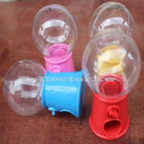 【11月萊這199免運】韓版可愛迷你扭糖機 糖果機 扭蛋機