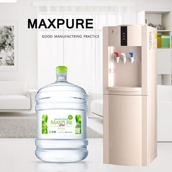 桶裝水飲水機最低特惠價,再贈30桶水