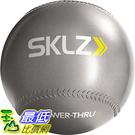 [美國直購] SKLZ PWRBL-100-04 棒球 重力打擊 訓練球 Power-Thru Heavy Ball Hitting Trainer