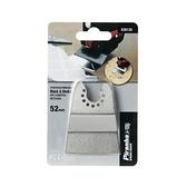 BLACK+DECKER 磨切機高碳鋼硬質刮刀