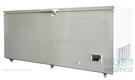 JCM 6尺3 超低温冷凍櫃 (DW-60W456)