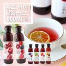 韓國 大象 清淨園 紅醋系列 500ml 石榴紅醋 覆盆子紅醋 藍莓紅醋 紅醋 飲品 人氣飲品