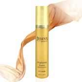 【Paris Fragrance巴黎香氛】JESINY頂級保養- EGF保濕凝露50ML