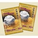 台東原生應用植物園 加味何首烏養生包25公克×2入/包 6包 素食可 植物素