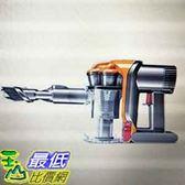 (全新品) Dyson DC34 cordless vacuum cleaner 吸塵器