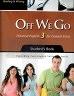 二手書R2YB 2011年8月再版三刷《OFF WE GO 3 Student