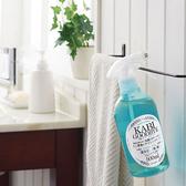 日本 ARNEST 乳酸防霉除菌噴霧 500ml 防霉 除菌 除菌清潔劑 噴霧 清潔 浴室 廁所 廚房