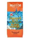 [促銷到4月13日] C468577 MAGNUM BLUE MOUNTAIN BLEND COFFEE 藍山調合咖啡豆 2磅/907公克