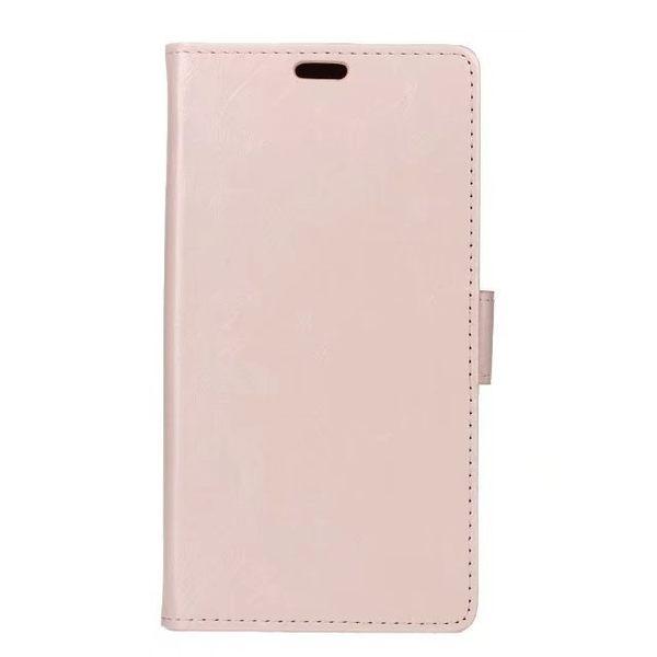 三星 Note8 後扣瘋馬紋 皮套 手機皮套 支架 插卡 內軟殼 磁扣 後扣 保護套 商務