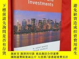 二手書博民逛書店Public罕見Real Estate Markets and