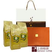 【上田】43℃ 禮盒(半磅3入)